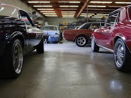 Custom Car Interior San Diego Mustang Shop Of San Diego We Do Mustangs