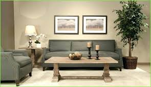 living room center table decoration ideas center table decoration twijournal com