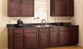 Kit Kitchen Cabinets Rust Oleum Kitchen Cabinets Refinishing Kits
