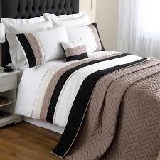 home decor 16 amusing polyester bed sheets designing vlogmom com