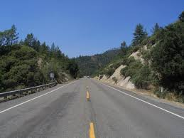11 of the most beautiful scenic byways in northern california