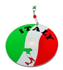 racioppi s piccolo s gastronomia italiana italian specialties