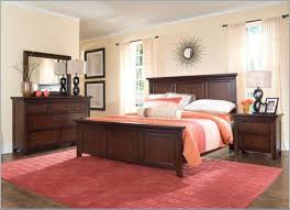 Bedroom Furniture Ideas Elegant Unique New Bedroom Furniture 2 Modern King Bedroom