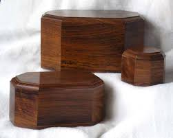 wooden urns for ashes wooden urns classic to unique chartiers custom pet cremation
