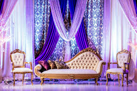 Indian Wedding Reception Themes by Horseshoe Bay Tx South Asian Wedding By Vek Photo Maharani Weddings