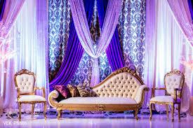 Indian Wedding Ideas Themes by Horseshoe Bay Tx South Asian Wedding By Vek Photo Maharani Weddings