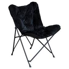 College Lounge Chair Butterfly Chairs College Lounge Seating Target