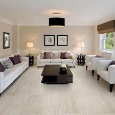 Beige Bathroom Tiles by 155 Best Bathroom Floor Tiles Images On Pinterest Bathroom Floor