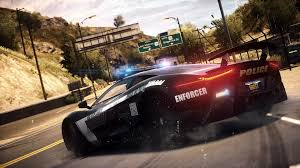 police ferrari need for speed rivals dlc ferrari and jaguar packs out now