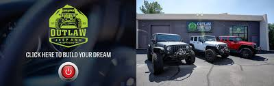 jeep accessories jeep and truck accessories in scottsdale az jeep tires