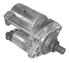 1998 honda accord starter price amazon com db electrical smu0005 starter for honda accord 2 3 2 3