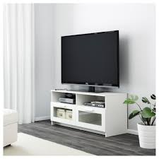 Ikea Benches Brimnes Tv Unit Black Ikea