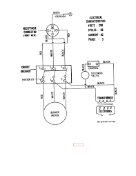 heater wiring diagram on heater images free download wiring