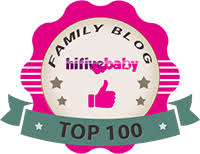 100 top family blogs you should follow right now only the best