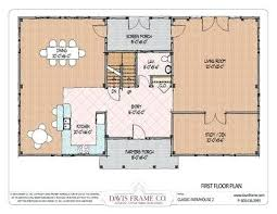 farmhouse design plans small farmhouse design plans simple farmhouse designs for house
