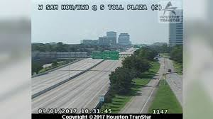 Traffic Map Houston Some Houston Freeways Still Flooded Blocked Khou Com