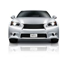 lexus of nashville service coupons easycare vehicle service contracts gap vehicle maintenance rv