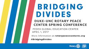 spring 2017 conference u2013 duke unc rotary peace center