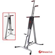 exercise stepper stair climber mini elliptical machine aerobic