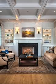 light up how to illuminate a room with wall sconces