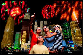 new years party in orlando best new year s events for families in orlando axs
