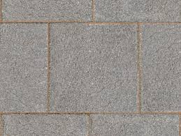 marshalls conservation textured flag paving