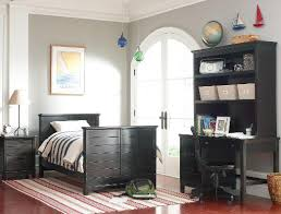 Young America Bedroom Furniture by Young America Kids Bedroom Furniture Creative Ideas Young America