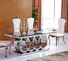 contemporary 10 seater dining table 10 seater dining table size 6 oval dining table size 6 dining room