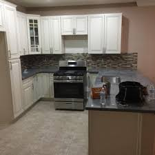cabinets to go military discount wholesale cabinets 87 photos cabinetry 1123 w morena blvd