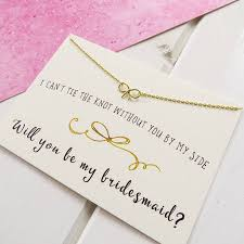 will you be my bridesmaid poem will you be my bridesmaid ivory and pearl bridal boutique