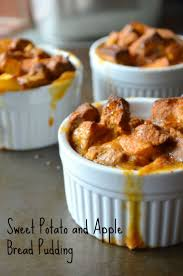 thanksgiving pudding recipes top 25 best apple bread puddings ideas on pinterest custard