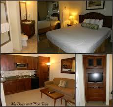 planet hollywood towers 2 bedroom suite 2 bedroom suite las vegas strip free online home decor
