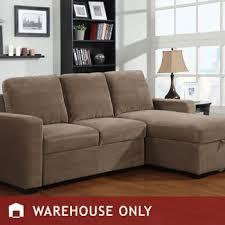 newton chaise sofa bed costco newton chaise sofa bed costco 600 room addition ideas pinterest