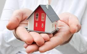 Immo Kaufen Philosophie Leitbild Zum Erfolgreichen Immobilienverkauf Hi