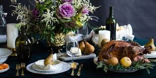 thanksgiving home decor 2017 decorating ideas for thanksgiving