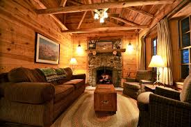 cabin living room ideas living room cabin living room ideas on and best 25 rustic rooms