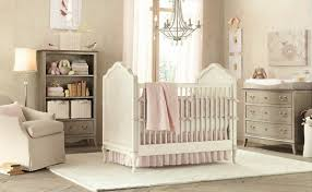 chambre bebe moderne le design de la chambre de bébé modernе en blanc rooms and room