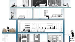 Interior Designer Students For Hire by Profiles Parsons Of Design