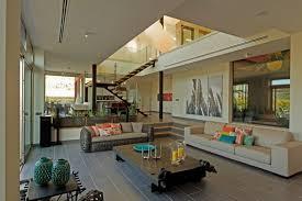 gran canaria villas rental holiday villas u0026 apartments
