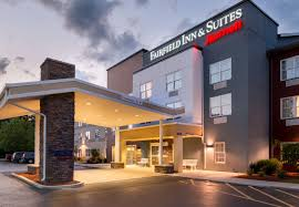 hotels olean ny fairfield inn suites by marriott olean 3270 west state st olean