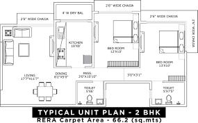 floor plan uk uk sangfroid in andheri west mumbai price location map floor