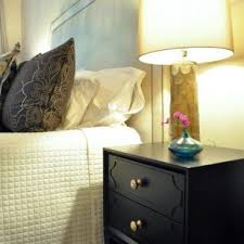 Floating Nightstand With Drawer Floating Nightstand Design For Small Bedroom Solutions Furniture