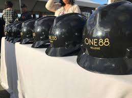 one88 luxury condos break ground on bellevue way downtown