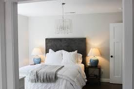 Wainscoting Ideas Bedroom Interesting Unique Wainscoting Ideas Best 25 Painted On Pinterest