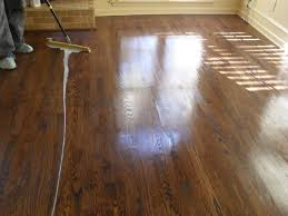 hardwood floor repair kit wood touch up and repair