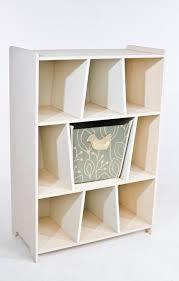 bookshelf kukuu
