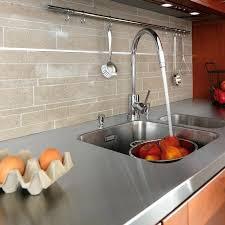 plan de travail cuisine en carrelage peinture carrelage cuisine plan de travail hs repeindre carrelage