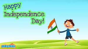 indepence day wallpapers 69