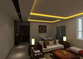 licht im wohnzimmer 61 coole beleuchtungsideen für wohnzimmer archzine net