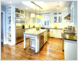 kitchen island variations impressive kitchen island lighting fixtures considering the